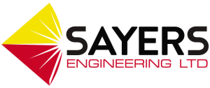 Sayers Engineering